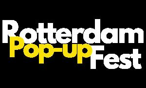 Logo Pop-up Fest wit transparant