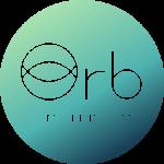 Orb Amsterdam